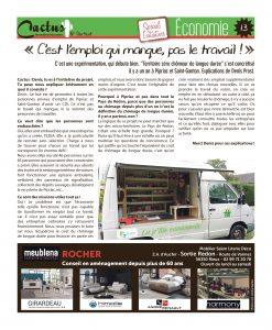 http://www.cactus-paysderedon.fr/wp-content/uploads/2017/10/Cactus18_NovembreDecembre_P13-copie-247x300.jpg