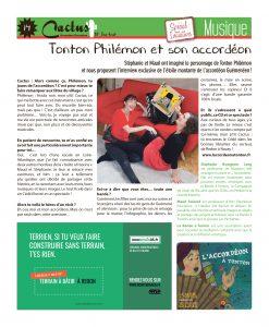 http://www.cactus-paysderedon.fr/wp-content/uploads/2017/10/Cactus18_NovembreDecembre_P14-copie-247x300.jpg