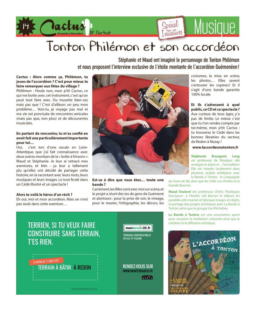 http://www.cactus-paysderedon.fr/wp-content/uploads/2017/10/Cactus18_NovembreDecembre_P14-copie-844x1024.jpg