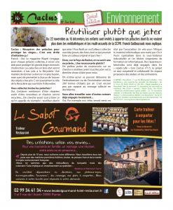 http://www.cactus-paysderedon.fr/wp-content/uploads/2017/10/Cactus18_NovembreDecembre_P16-copie-247x300.jpg
