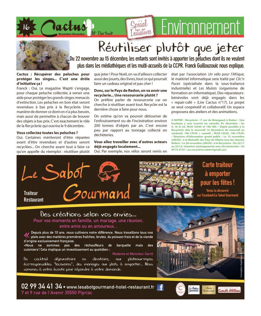 http://www.cactus-paysderedon.fr/wp-content/uploads/2017/10/Cactus18_NovembreDecembre_P16-copie-844x1024.jpg