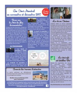http://www.cactus-paysderedon.fr/wp-content/uploads/2017/10/Cactus18_NovembreDecembre_P17-copie-247x300.jpg