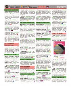 https://www.cactus-paysderedon.fr/wp-content/uploads/2017/10/Cactus18_NovembreDecembre_P20-copie-247x300.jpg