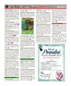 http://www.cactus-paysderedon.fr/wp-content/uploads/2017/10/Cactus18_NovembreDecembre_P22-copie-247x300.jpg
