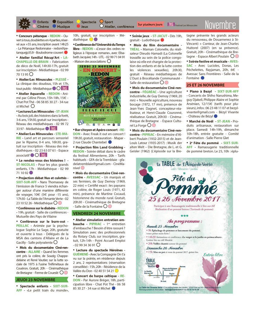 http://www.cactus-paysderedon.fr/wp-content/uploads/2017/10/Cactus18_NovembreDecembre_P22-copie-844x1024.jpg