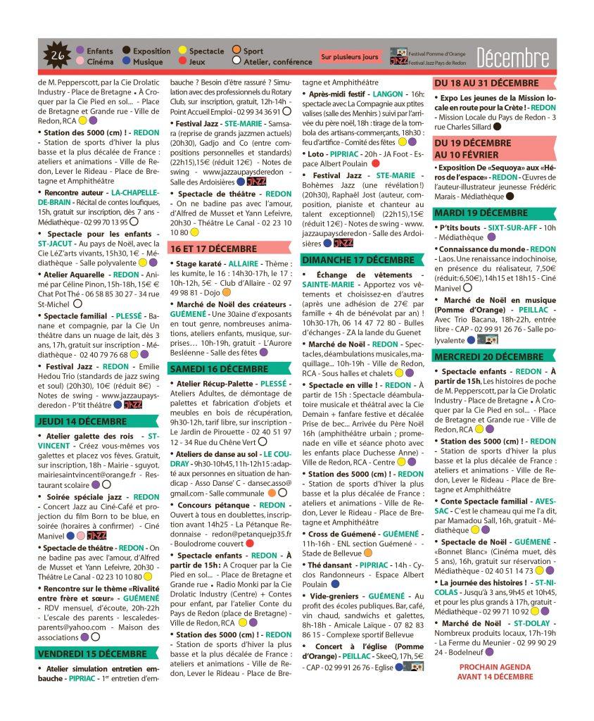 http://www.cactus-paysderedon.fr/wp-content/uploads/2017/10/Cactus18_NovembreDecembre_P26-copie-844x1024.jpg
