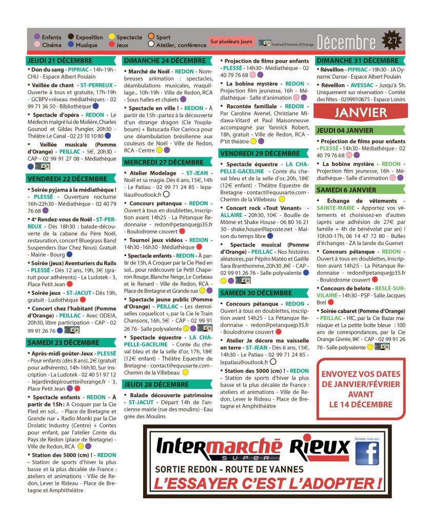 http://www.cactus-paysderedon.fr/wp-content/uploads/2017/10/Cactus18_NovembreDecembre_P27-copie-844x1024.jpg