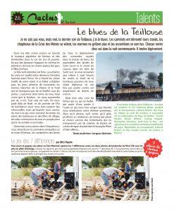 http://www.cactus-paysderedon.fr/wp-content/uploads/2017/10/Cactus18_NovembreDecembre_P28-copie-247x300.jpg