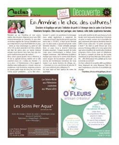 http://www.cactus-paysderedon.fr/wp-content/uploads/2017/10/Cactus18_NovembreDecembre_P29-copie-247x300.jpg