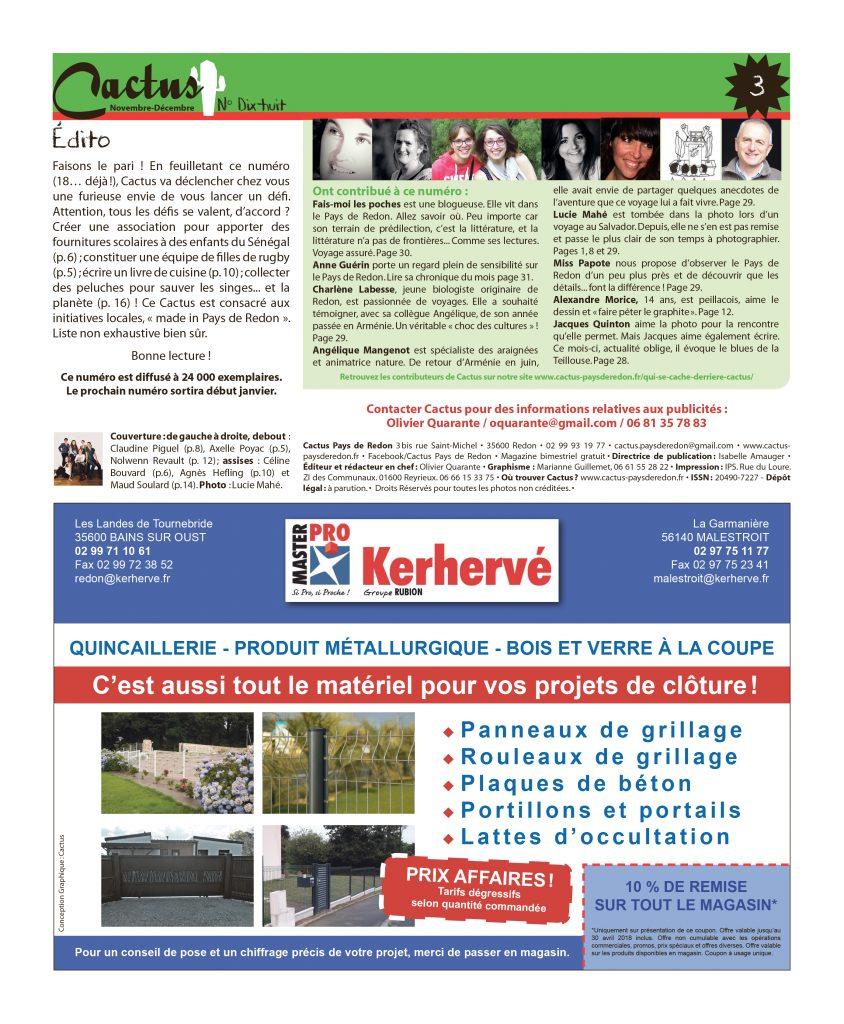 http://www.cactus-paysderedon.fr/wp-content/uploads/2017/10/Cactus18_NovembreDecembre_P3-copie-844x1024.jpg