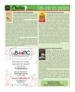http://www.cactus-paysderedon.fr/wp-content/uploads/2017/10/Cactus18_NovembreDecembre_P30-copie-247x300.jpg