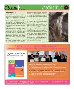 http://www.cactus-paysderedon.fr/wp-content/uploads/2017/10/Cactus18_NovembreDecembre_P31-copie-247x300.jpg