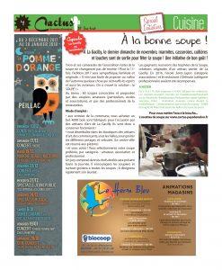 http://www.cactus-paysderedon.fr/wp-content/uploads/2017/10/Cactus18_NovembreDecembre_P4-copie-247x300.jpg