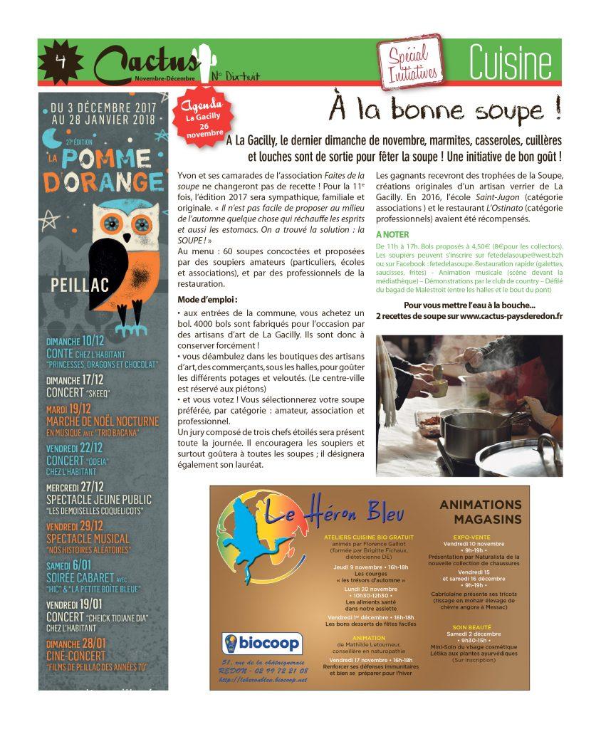 http://www.cactus-paysderedon.fr/wp-content/uploads/2017/10/Cactus18_NovembreDecembre_P4-copie-844x1024.jpg