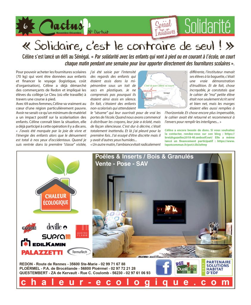 http://www.cactus-paysderedon.fr/wp-content/uploads/2017/10/Cactus18_NovembreDecembre_P6-copie-844x1024.jpg