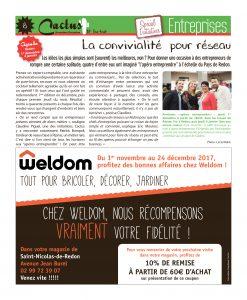 http://www.cactus-paysderedon.fr/wp-content/uploads/2017/10/Cactus18_NovembreDecembre_P8-copie-247x300.jpg