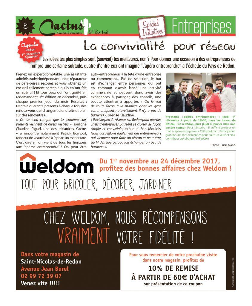 http://www.cactus-paysderedon.fr/wp-content/uploads/2017/10/Cactus18_NovembreDecembre_P8-copie-844x1024.jpg