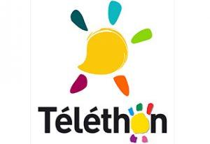 Animations Téléthon à Avessac @ Complexe sportif / Salle espace loisirs