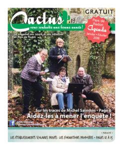 http://www.cactus-paysderedon.fr/wp-content/uploads/2017/12/Cactus19_JanvierFevrier_P1-247x300.jpg