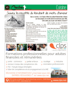 https://www.cactus-paysderedon.fr/wp-content/uploads/2017/12/Cactus19_JanvierFevrier_P10-247x300.jpg