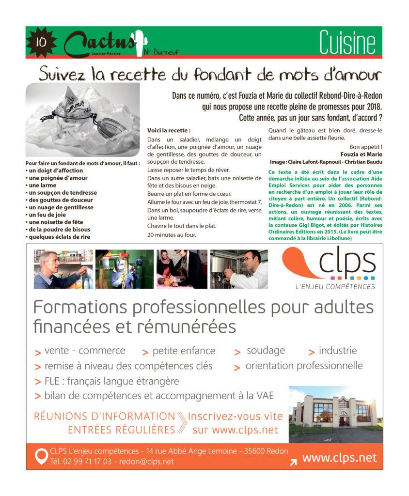 http://www.cactus-paysderedon.fr/wp-content/uploads/2017/12/Cactus19_JanvierFevrier_P10-844x1024.jpg