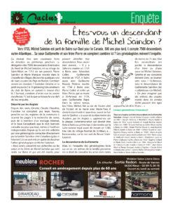 https://www.cactus-paysderedon.fr/wp-content/uploads/2017/12/Cactus19_JanvierFevrier_P6-247x300.jpg