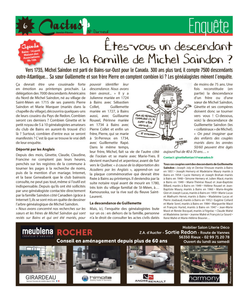 http://www.cactus-paysderedon.fr/wp-content/uploads/2017/12/Cactus19_JanvierFevrier_P6-844x1024.jpg