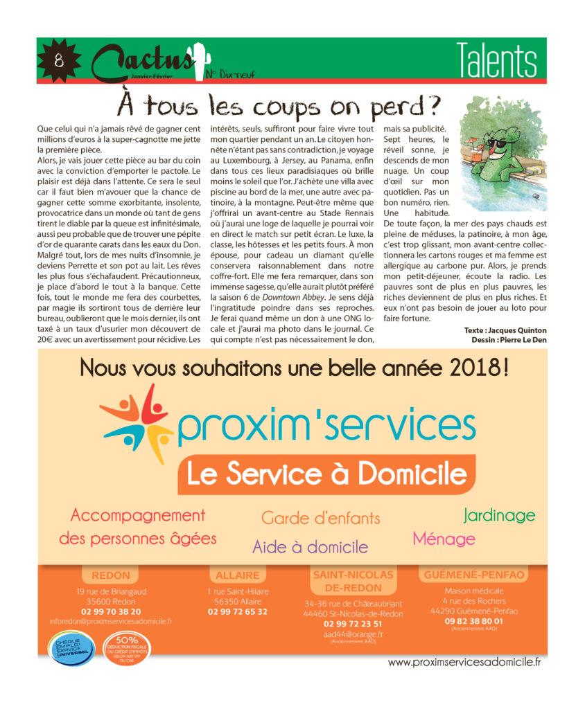 http://www.cactus-paysderedon.fr/wp-content/uploads/2017/12/Cactus19_JanvierFevrier_P8-844x1024.jpg