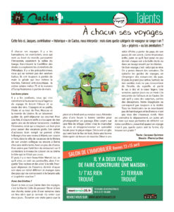 http://www.cactus-paysderedon.fr/wp-content/uploads/2018/02/Cactus20_MarsAvril_P14-247x300.jpg