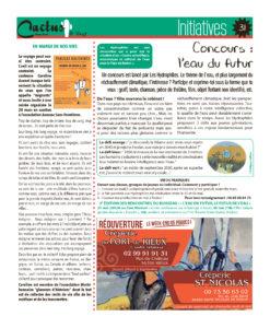 https://www.cactus-paysderedon.fr/wp-content/uploads/2018/02/Cactus20_MarsAvril_P31-247x300.jpg