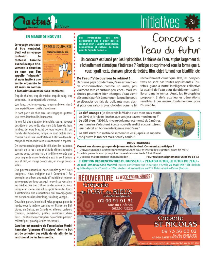http://www.cactus-paysderedon.fr/wp-content/uploads/2018/02/Cactus20_MarsAvril_P31-844x1024.jpg