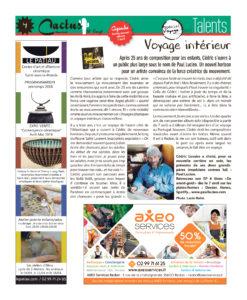 http://www.cactus-paysderedon.fr/wp-content/uploads/2018/02/Cactus20_MarsAvril_P4-247x300.jpg