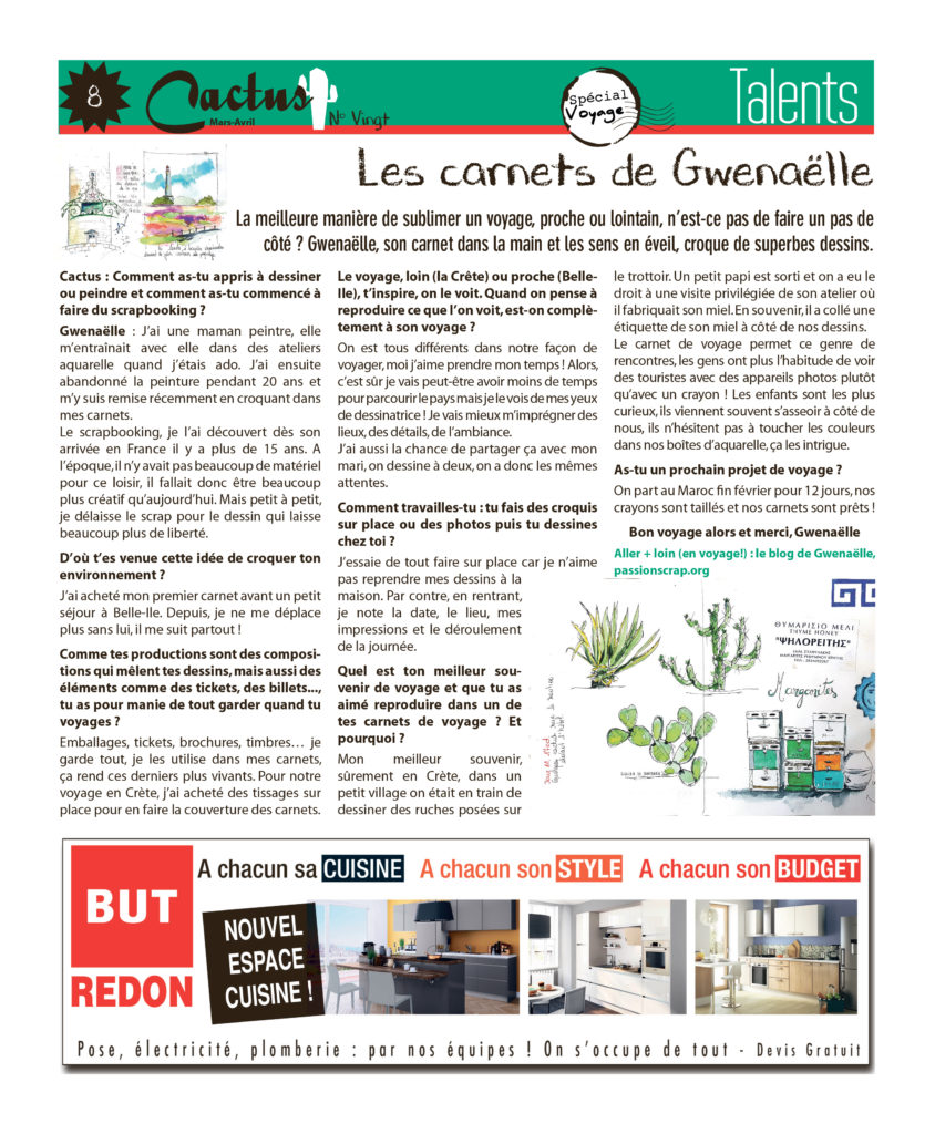 http://www.cactus-paysderedon.fr/wp-content/uploads/2018/02/Cactus20_MarsAvril_P8-844x1024.jpg
