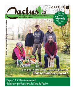 http://www.cactus-paysderedon.fr/wp-content/uploads/2018/04/Cactus21_MaiJuin_P1-247x300.jpg