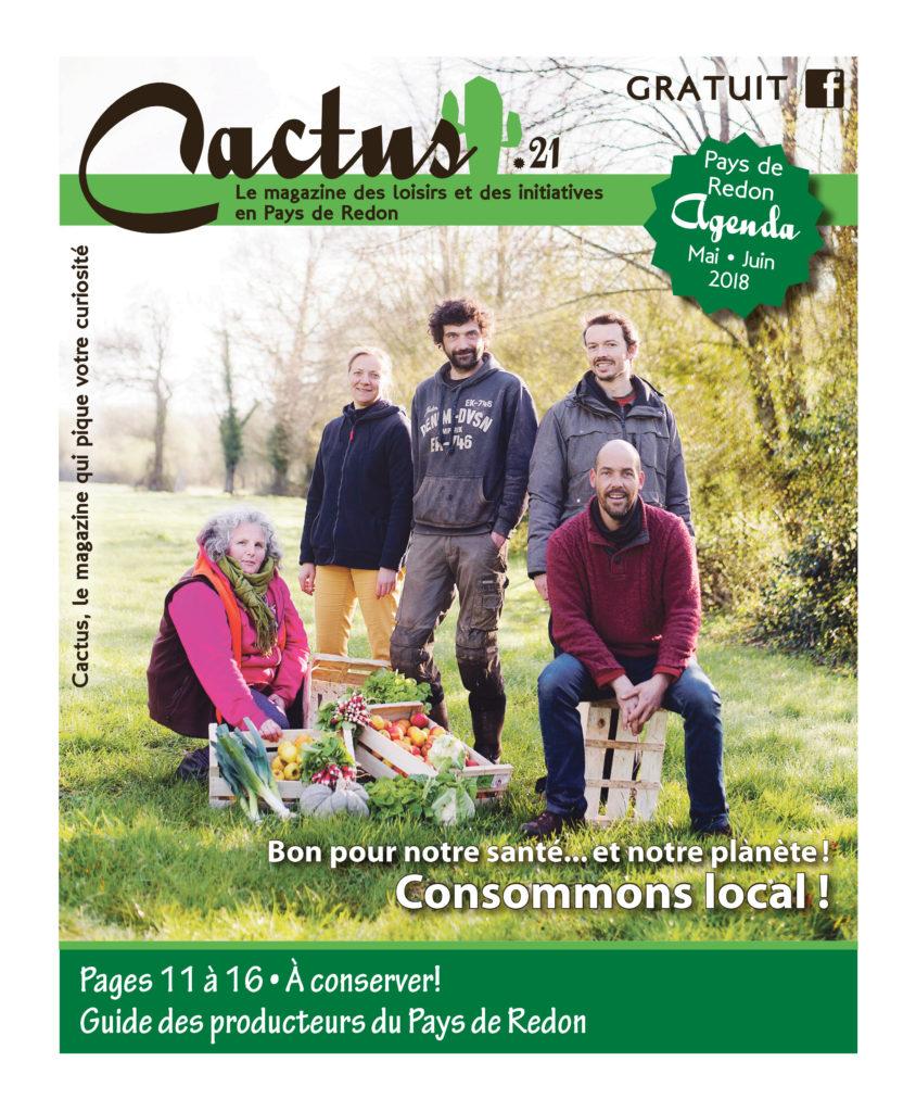 http://www.cactus-paysderedon.fr/wp-content/uploads/2018/04/Cactus21_MaiJuin_P1-844x1024.jpg