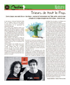 http://www.cactus-paysderedon.fr/wp-content/uploads/2018/04/Cactus21_MaiJuin_P28-247x300.jpg