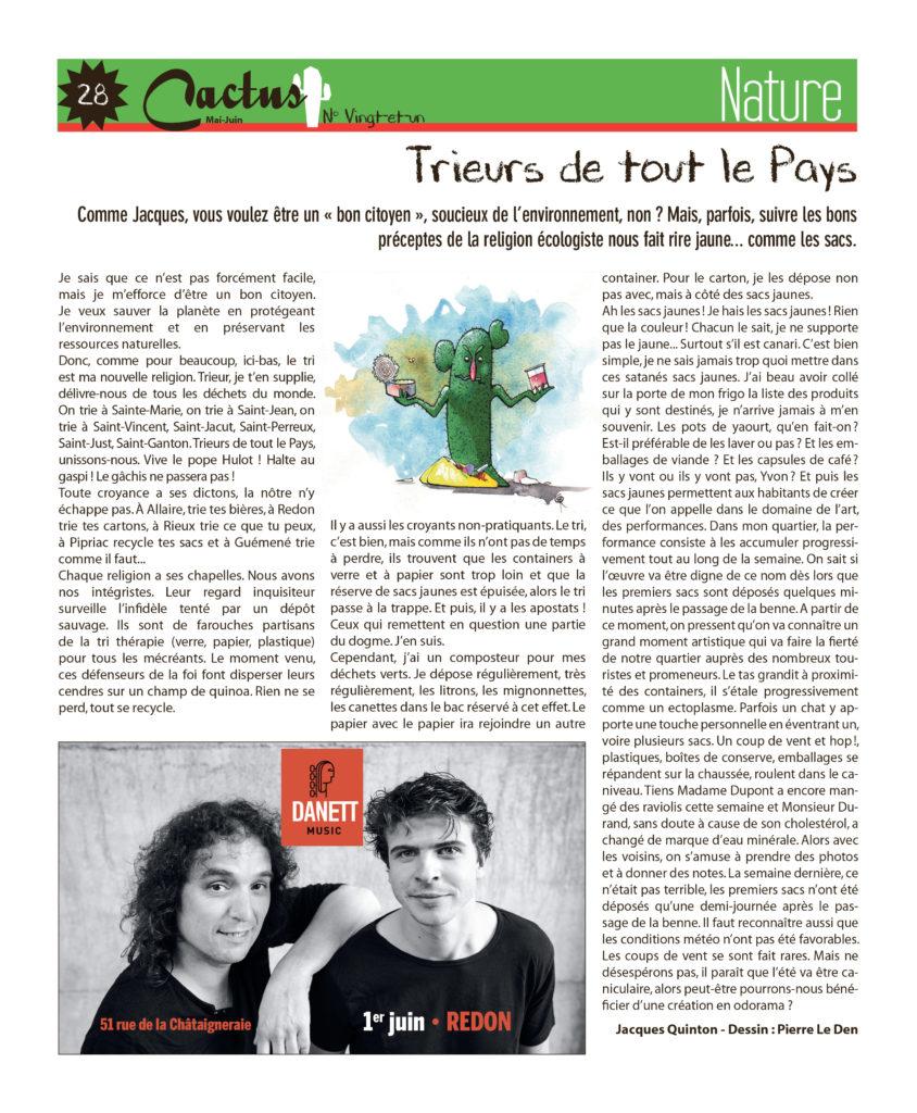 http://www.cactus-paysderedon.fr/wp-content/uploads/2018/04/Cactus21_MaiJuin_P28-844x1024.jpg