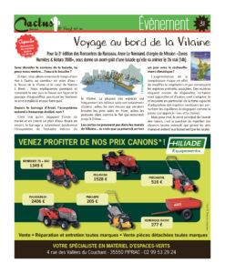 http://www.cactus-paysderedon.fr/wp-content/uploads/2018/04/Cactus21_MaiJuin_P31-247x300.jpg