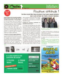 http://www.cactus-paysderedon.fr/wp-content/uploads/2018/04/Cactus21_MaiJuin_P6-247x300.jpg