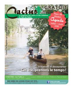 http://www.cactus-paysderedon.fr/wp-content/uploads/2018/06/Cactus22_JuilletAout_P1-247x300.jpg