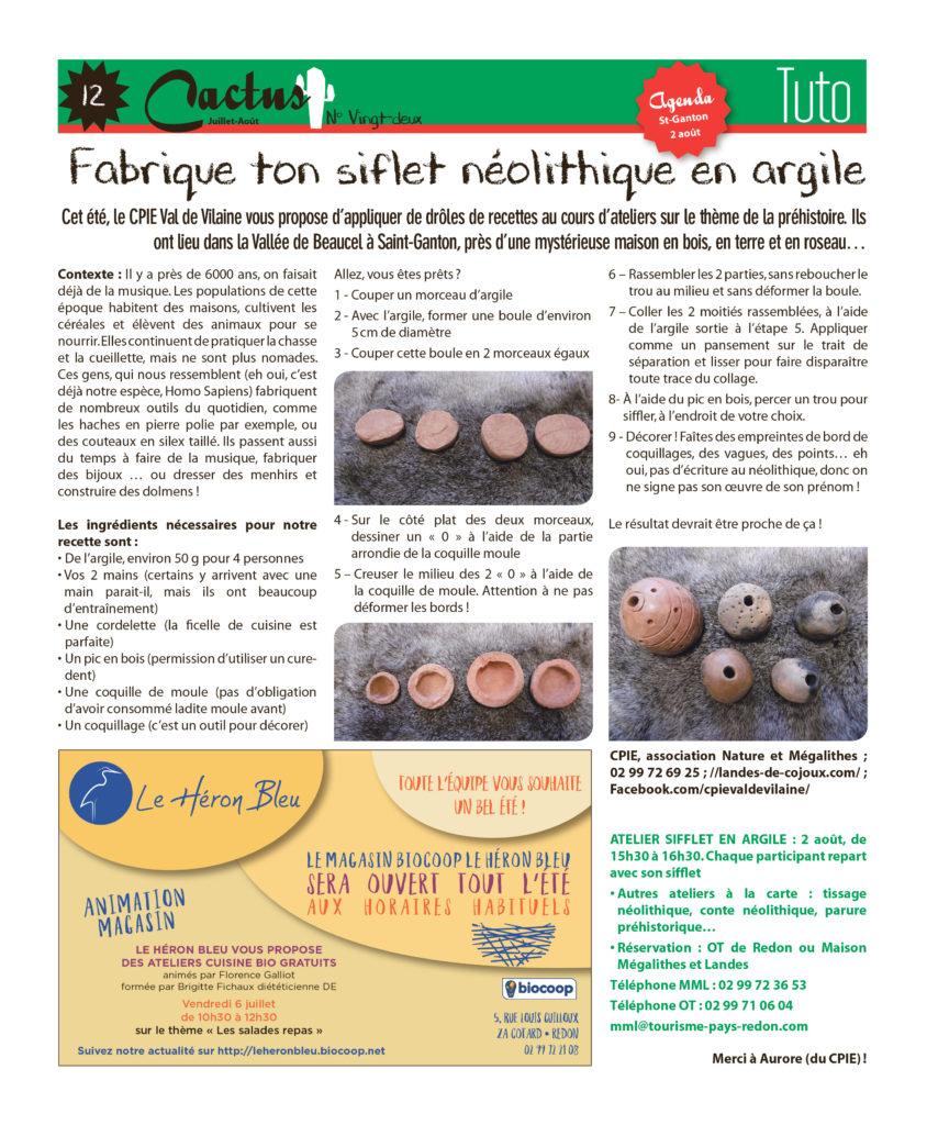 https://www.cactus-paysderedon.fr/wp-content/uploads/2018/06/Cactus22_JuilletAout_P12-844x1024.jpg