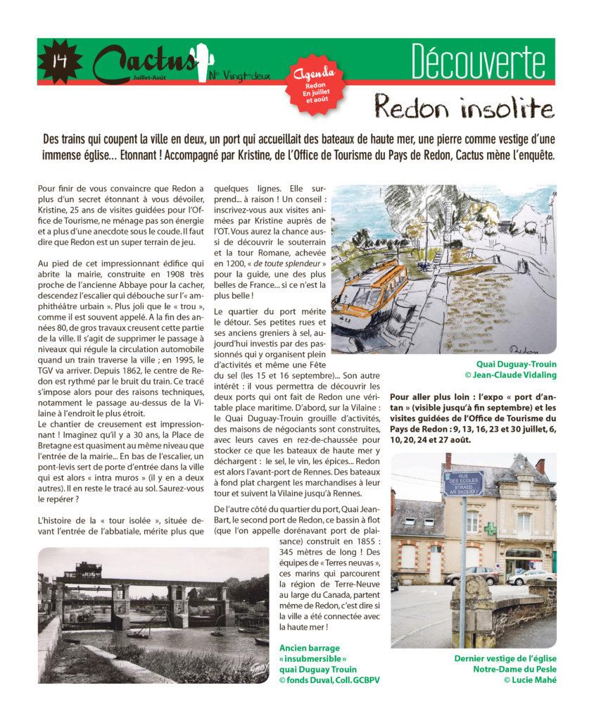 http://www.cactus-paysderedon.fr/wp-content/uploads/2018/06/Cactus22_JuilletAout_P14-844x1024.jpg