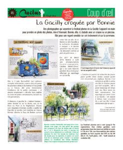 https://www.cactus-paysderedon.fr/wp-content/uploads/2018/06/Cactus22_JuilletAout_P18-247x300.jpg