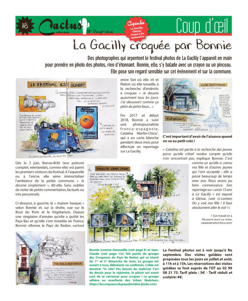 https://www.cactus-paysderedon.fr/wp-content/uploads/2018/06/Cactus22_JuilletAout_P18-844x1024.jpg