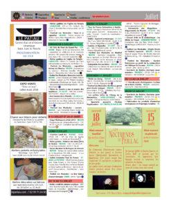 http://www.cactus-paysderedon.fr/wp-content/uploads/2018/06/Cactus22_JuilletAout_P22-247x300.jpg