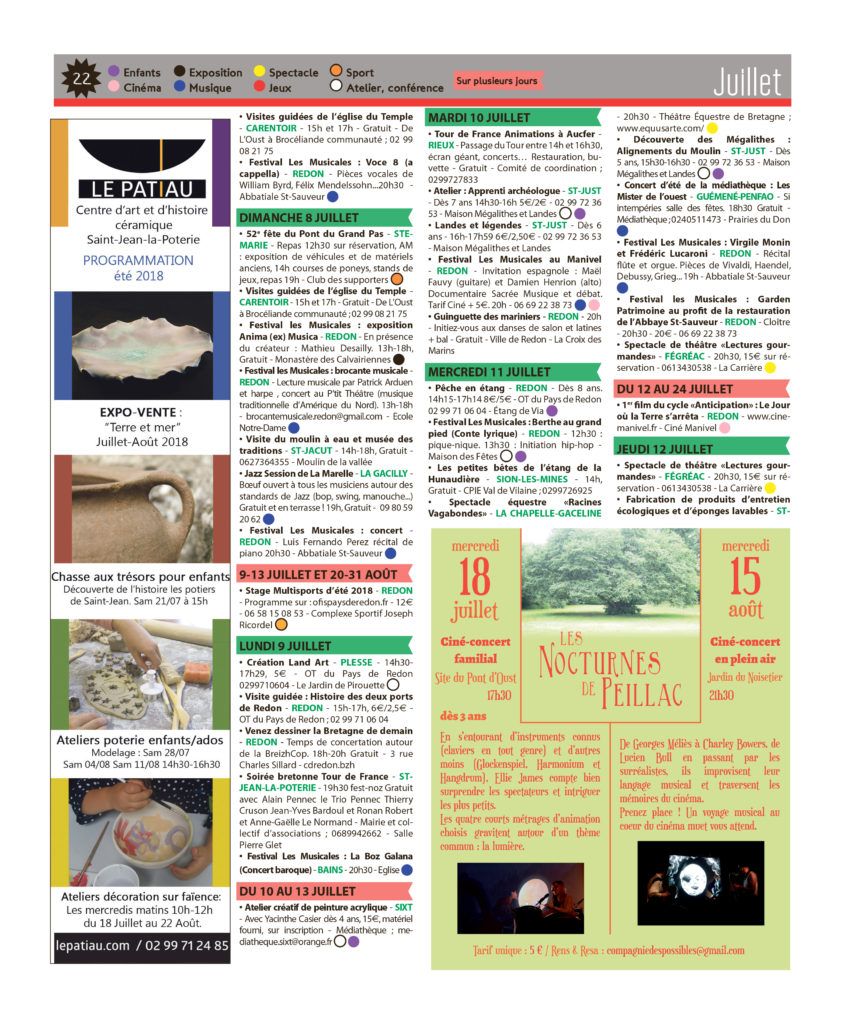 http://www.cactus-paysderedon.fr/wp-content/uploads/2018/06/Cactus22_JuilletAout_P22-844x1024.jpg