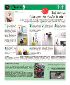 http://www.cactus-paysderedon.fr/wp-content/uploads/2018/06/Cactus22_JuilletAout_P30-247x300.jpg
