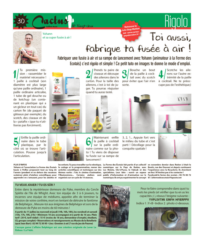 http://www.cactus-paysderedon.fr/wp-content/uploads/2018/06/Cactus22_JuilletAout_P30-844x1024.jpg