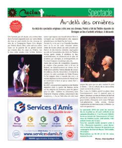 http://www.cactus-paysderedon.fr/wp-content/uploads/2018/06/Cactus22_JuilletAout_P4-247x300.jpg