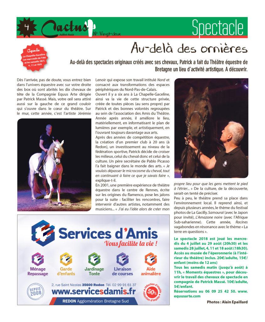 https://www.cactus-paysderedon.fr/wp-content/uploads/2018/06/Cactus22_JuilletAout_P4-844x1024.jpg